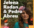 Due to unfavorable weather conditions, the concert of Jelena Radan at Barone Fortress is delayed